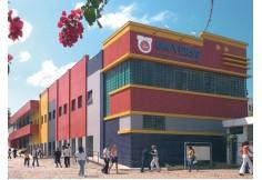 Foto Universidade Salgado de Oliveira - Belo Horizonte