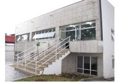 Instalações dos SEBARSP em São paulo
