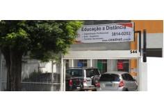 CEAD - Centro de Ensino a Distância - Unidade Pinheiros
