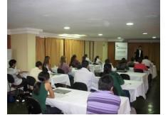 Centro Prime Treinamentos e Cursos Brasil Foto