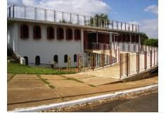 Centro Unijales - Centro Universitário de Jales Brasil
