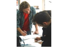 CTRH Cursos E-Learning