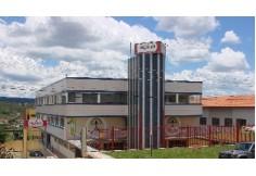 Escola de Paisagismo de Brasília