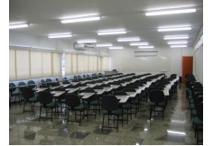 Foto Pós-Graduação Pitágoras - Londrina Centro