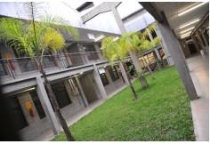 FSG - Faculdade da Serra Gaúcha Rio Grande do Sul Brasil Centro