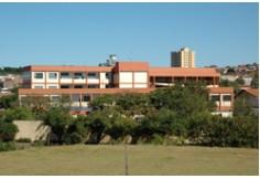 UNAR - Centro Universitário de Araras Dr. Edmundo Ulson