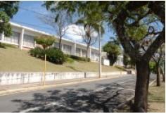 UniPinhal - Centro Regional Universitário de Espírito Santo do Pinhal São Paulo Brasil