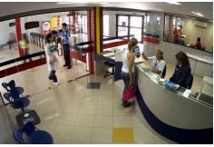 Universidade Salgado de Oliveira - Belo Horizonte Minas Gerais Foto