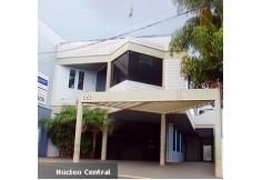 Centro FATESA/EURP – Faculdade de Tecnologia em Saúde São Paulo