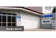 FATESA/EURP – Faculdade de Tecnologia em Saúde São Paulo