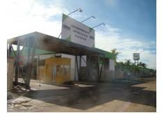 Centro Unipac Bom Despacho Minas Gerais