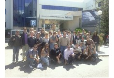 Foto Centro Esic Business & Marketing School Curitiba
