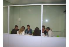Foto Centro Unipac Bom Despacho Bom Despacho