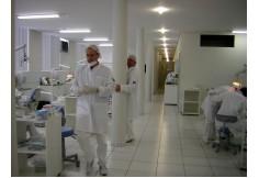 Foto IPPEO - Instituto Paranaense de Pesquisa e Ensino em Odontologia Brasil Centro