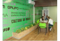 Unipac Bom Despacho