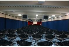 Centro UNIJORGE - Centro Universitário Jorge Amado Paripe Salvador