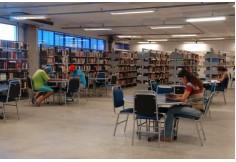 Foto Centro UNIJORGE - Centro Universitário Jorge Amado Salvador