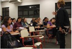 Foto UNIBR - Faculdade de São Vicente São Paulo