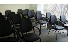 Innovia Training & Consulting