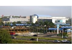 UNIJORGE - Centro Universitário Jorge Amado Alagoinhas Bahia Centro