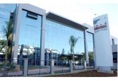 SOCIESC - Sociedade Educacional de Santa Catarina