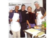 Espaço Chef Paladino Santa Catarina Brasil Centro