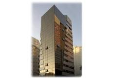 Rua Haddock Lobo, 746, 10º e 11º andares - Cerqueira César, São Paulo, SP. CEP 01414-000