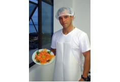 Foto Centro Espaço Chef Paladino Santa Catarina