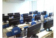 IGEC - Instituto de Gestão e Comunicação Rio de Janeiro