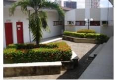 Centro ICF - Instituto Camillo Filho