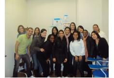 Centro Physio Cursos Foto
