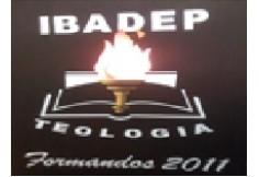 Foto Centro IBADEP - Instituto Bíblico das Assembléias de Deus do Paraná Guaíra - Paraná