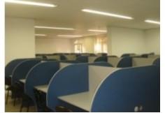 Foto Centro ICF - Instituto Camillo Filho
