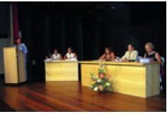 Foto IBHES - Instituto Belo Horizonte de Ensino Superior Belo Horizonte Minas Gerais
