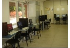 Foto ICF - Instituto Camillo Filho Teresina