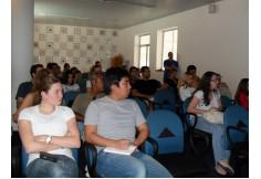 Foto Instituto Sea Shepherd Brasil Rio de Janeiro