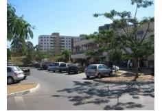 IBEP - Instituto Brasil de Extensão e Pós-Graduação
