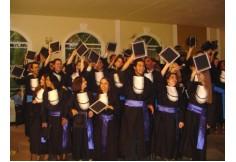 Centro Faculdade de Viçosa Viçosa