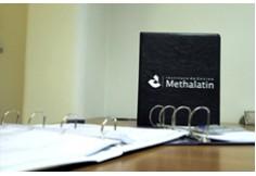 Centro Instituto Methalatin São Paulo Capital Brasil