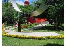 Centro URI - Universidade Regional Integrada do Alto Uruguai e das Missões Rio Grande do Sul