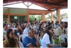 FAMAM - Faculdade Maria Milza Bahia Foto