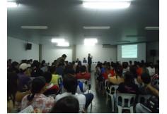 Foto Centro Kroton Educacional Mato Grosso