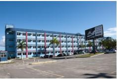 Foto Centro Rede de Ensino Doctum - Guarapari Guarapari