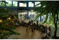 Foto Centro Universitário Anhanguera de Niterói Niterói