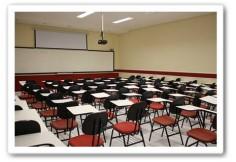 Libera Limes - Instituto de Ensino Campo Grande Mato Grosso do Sul Brasil