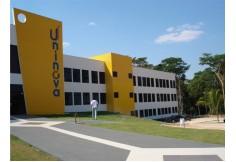 Centro UNINOVA - União de Ensino Superior de Nova Mutum Nova Mutum Mato Grosso