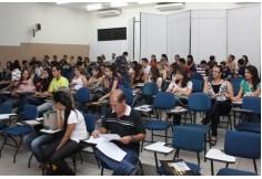 Foto Centro FACCAT - Faculdade de Ciências Contábeis e de Administração de Empresas Tupãssi