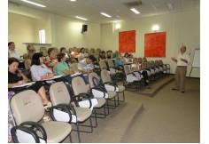Foto Sinergia Sistema de Ensino Navegantes