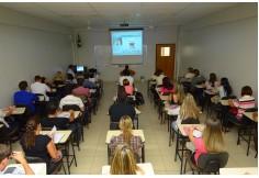 Centro Cesumar - Educação a Distância - Sede Belém Belém - Pará Brasil