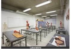 Faculdade Pitágoras Foto